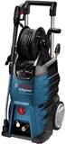 Show details for Bosch GHP 5-65 X