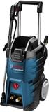 Show details for Bosch GHP 5-65
