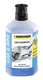Show details for Car shampoo Karcher 3in1 RM610 1L