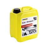Show details for Car shampoo Karcher RM619 5l
