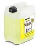 Show details for Detergent Karcher RM 555, 5L