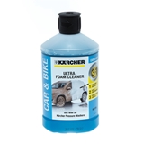 Show details for Foam cleaner Karcher 3in1 RM615, 1l