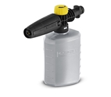 Show details for Foam cleaning nozzle Karcher FJ 6l
