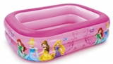 Show details for Bestway Disney Princess Family Pool 201x150cm