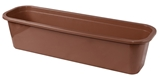 Show details for BALCONY SURFIN LIGHT BROWN 60CM (PATROL)