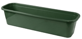 Show details for BALCONY SURFINIA GREEN 60CM (PATROL)