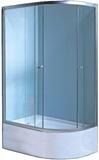 Show details for Gotland Eco LP-291-100 Shower Left