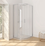 Show details for Cabin shower manhattan 90x90 quadrant (sanycces)