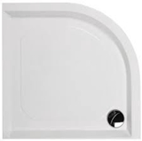 Show details for Paa Classic 90x90 R550 With Panel White
