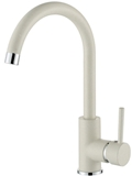 Show details for Aquasanita 5523 111 Silica Kitchen Faucet