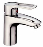 Show details for Baltic Aqua A-1/40 Adria Faucet