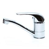 Show details for Faucet sinks Thema Lux Atrium L-18610