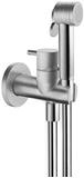 Show details for Cristina Rubinetterie WJ67651 Bidet Faucet Chrome