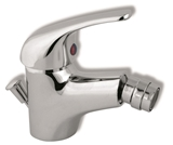 Show details for Water Faucet in bidet Novaservis Neon 93011.0