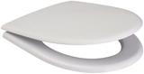 Show details for Cersanit EKO 2000 PP K98-0036 Toilet Lid White