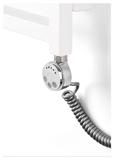 Show details for Boiler heating element Terma Meg 300W, chrome