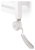 Show details for Boiler heating element Terma Moa 300W, white