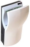 Show details for Mediclinics Dualflow Plus Hand Dryer M14 White