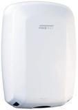 Show details for Mediclinics Machflow High Speed Hand Dryer M09 White