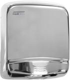 Show details for Mediclinics Optima Sensor Operated Hand Dryer