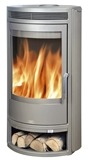 Show details for Oven ABX Arctic 6.5KW
