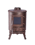 Show details for Oven flammifera antique bst22a 7kw