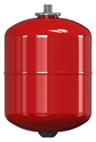 Show details for DISH EXPANSION LR CE 18L 3/4 GAS -6BA (VAREM)