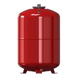 Show details for DISH EXPANSION LR CE 35L-3/4 GAS 6BAR (VAREM)