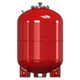Show details for DISH EXPANSION LR CE 50L-3/4 GAS-6BAR (VAREM)
