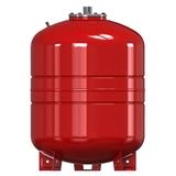 Show details for DISH EXPANSION LR CE 80L-1 GAS - 6BAR (VAREM)