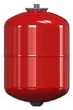 Show details for DISH EXPANSION LRCE 25L-3/4 GAS 6 BAR (VAREM)