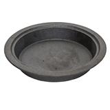 Show details for Cooker ring Metnetus 330mm