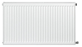 Show details for Classic Radiate Radiators 22, 600x600mm