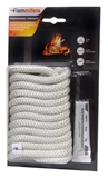 Show details for Ceramic liquid rope Flammifera 10MM 2.5M