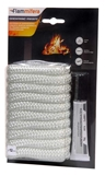 Show details for Ceramic fiber rope Flammifera 12MM 2.5M