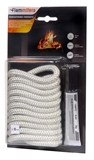Show details for Ceramic fiber rope Flammifera 8MM 2.5M