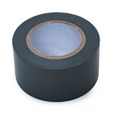Show details for ADHESIVE TAPE 50MM 20M (Rec Balticvent)
