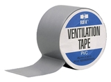 Show details for ADHESIVE TAPE PVC 38MM 20M (Rec Balticvent)