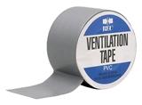 Show details for ADHESIVE TAPE PVC 38MM 20M (Rec Balticvent)