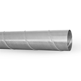 Show details for AIR CABLE SPR-C-100-040-0115 D100X1,15 (ALNOR)
