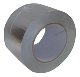 Show details for ADHESIVE TAPE ALUMINUM NALU0050 50MMX50M (FACOT)
