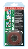 Show details for ADHESIVE TAPE EXTREME 25,4X3M EXTAR2503 RED (FACOT)