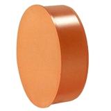 Show details for Cork outer d160 PVC (Magnaplast)