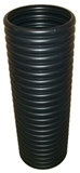 Show details for Corrugated pipe for sewer well Magnaplast D300x3000mm, PP