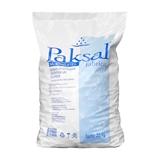 Show details for SALT TABLETS PAKSAL FABRICA 25KG