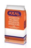Show details for Salt for water softening Axal Pro, 25kg