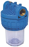 Show details for WATER FILTER 0A3050411B 3/4 5 (AMG SRL)