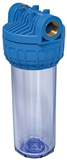 Show details for WATER FILTER 1A3090411B 3/4 9 (AMG SRL)