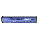 Show details for UNDERLAY BASE 1500 15 M2