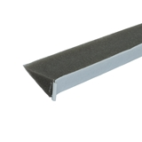 Show details for SEALING GASKET 60X30X1000 ANTHRACITE